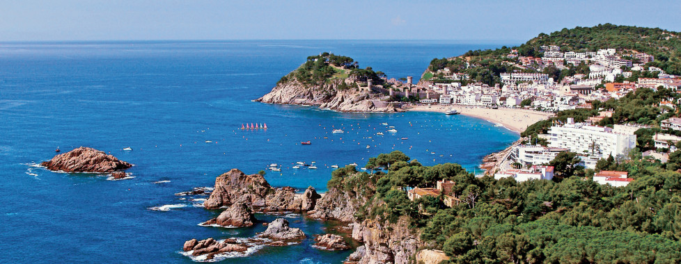 Hotel Don Juan Resort, Costa Brava - Migros Ferien