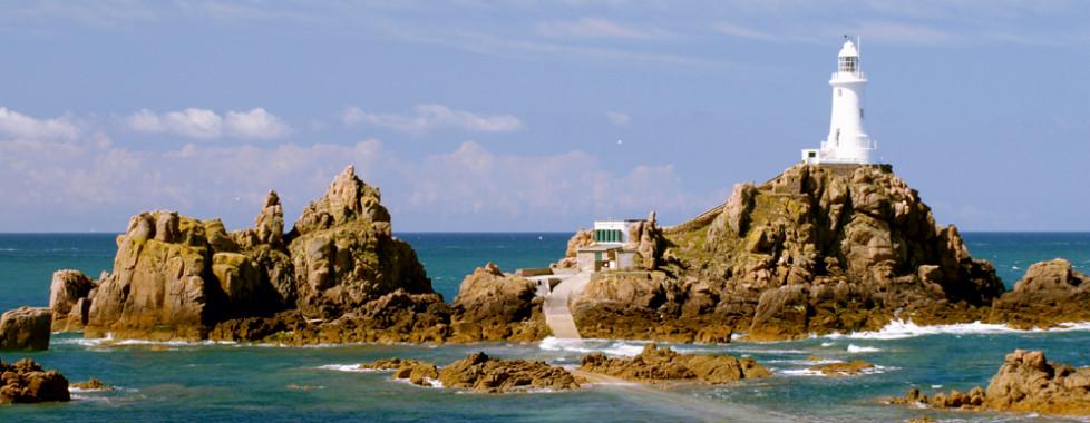 Hotel Cristina, Jersey (Îles Anglo-Normandes) - Vacances Migros