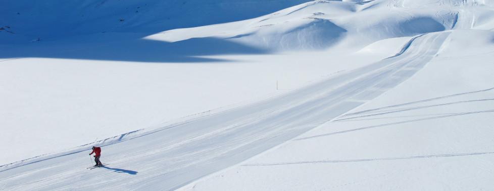 Wellnesshotel Warther Hof, Arlberg - Vacances Migros
