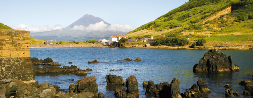 Hôtel Do Canal, Faial (Açores) - Vacances Migros