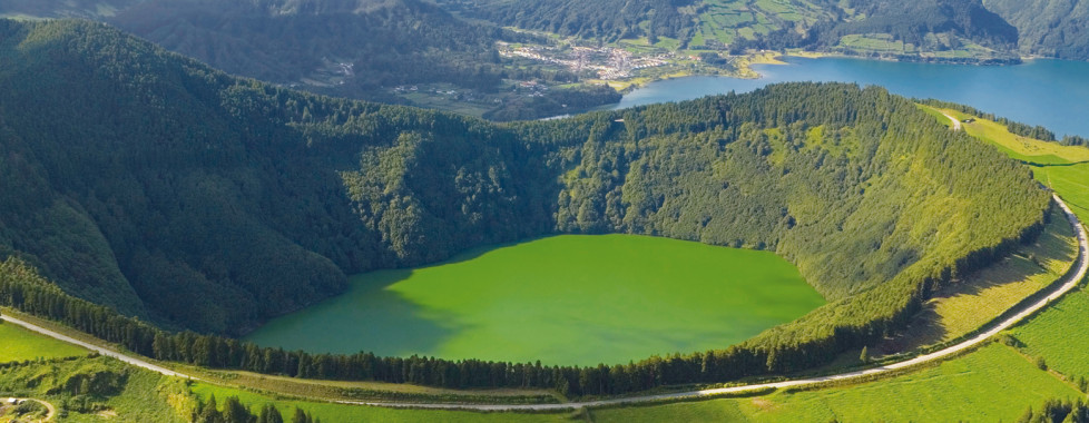 The Lince Azores Great Hotel, Sao Miguel (Azoren) - Migros Ferien