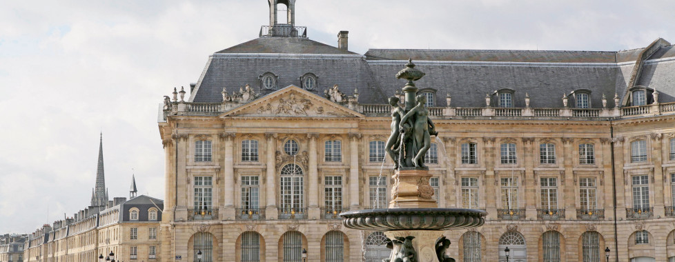 Kyriad Libourne Saint-Émilion, Bordeaux & ses environs (Côte d'Atlantique) - Vacances Migros