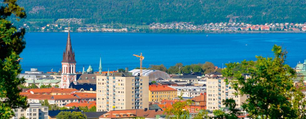 Scandic Portalen, Jönköping - Migros Ferien