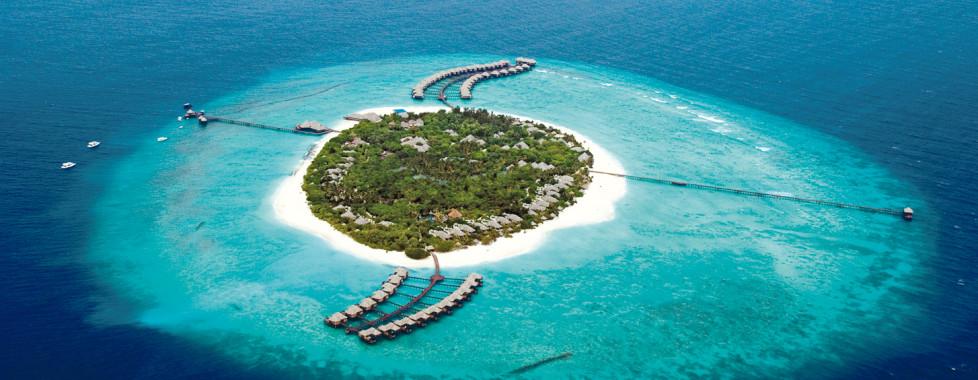 Haa Alif Atoll