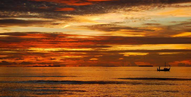 Raa Atoll