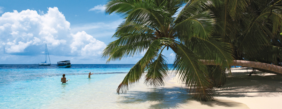 Atoll Malé Sud