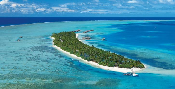 Atoll Meemu