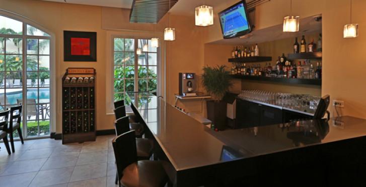 Image 27733277 - Quality Hôtel Real San José
