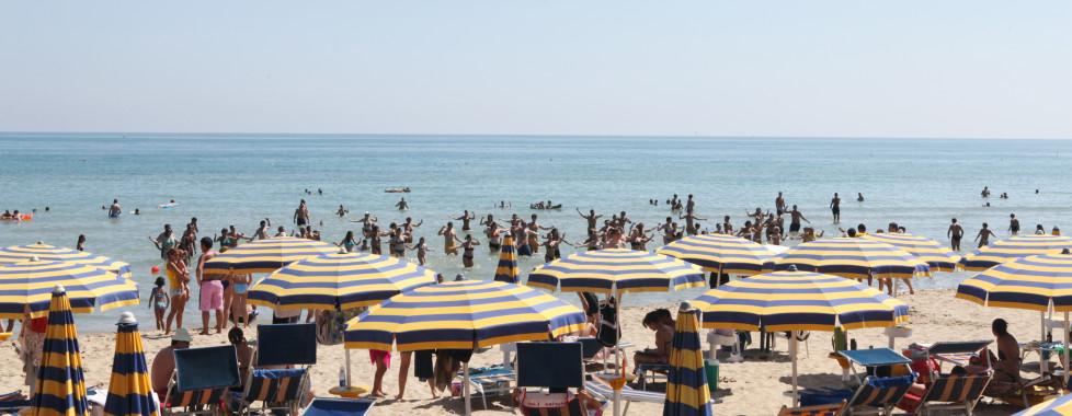 Francavilla al Mare