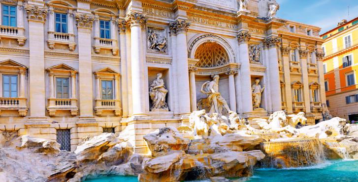 """Résultat de recherche d'images pour """"Rome"""""""