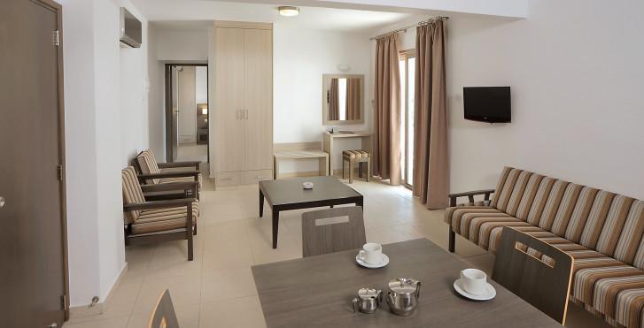 Image 8155181 - Petrosana Hotel Appartements