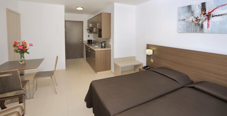 Image 8155183 - Petrosana Hotel Appartements