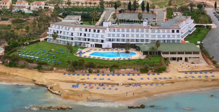 Bild 17797343 - Corallia Beach Apartments