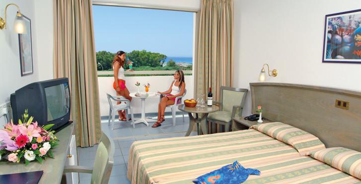 Bild 7119993 - Nissiana Hotel