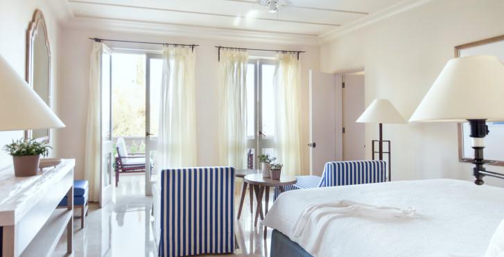 Image 28824625 - Hôtel Anassa