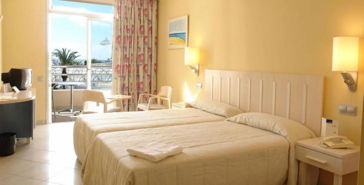 Bild 7120911 - Hotel Altamarena