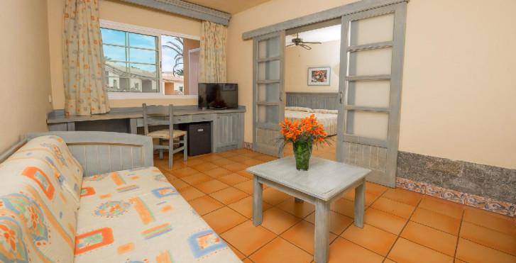 Image 22917026 - Hôtel Royal Suite
