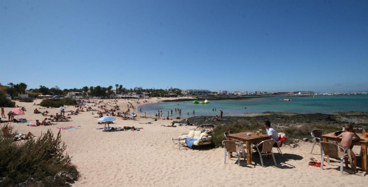 Image 7125888 - Galera Beach