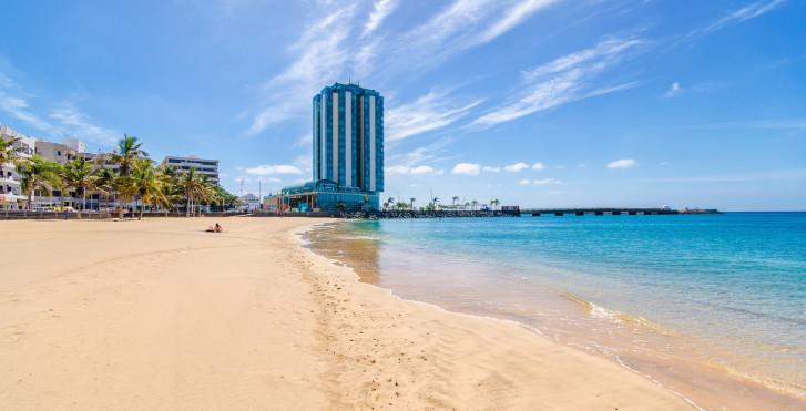 Image 27193592 - Arrecife Gran Hotel & Spa