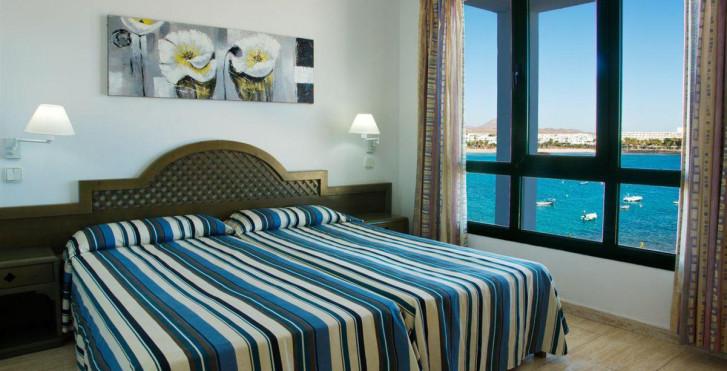 Image 7127652 - Galeon Playa