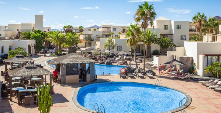 Image 28349293 - Vitalclass Lanzarote Sport & Wellness