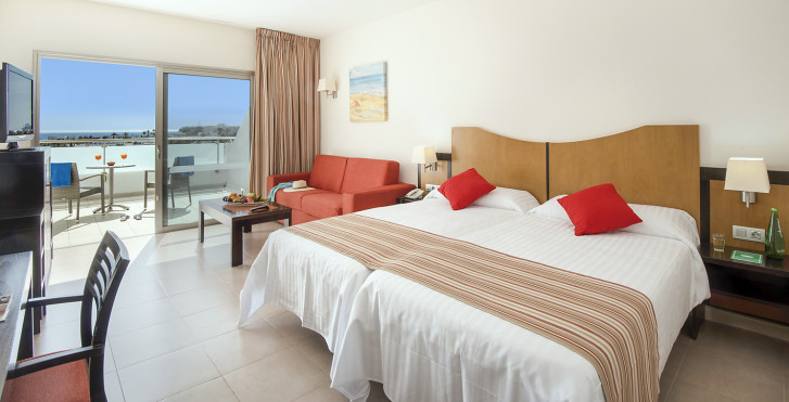 Bild 32088650 - Lanzarote Village