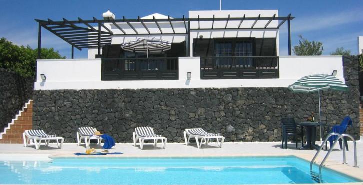 Image 7132940 - Villas Don Rafael