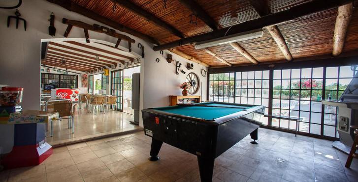 Image 24147743 - Balaia Sol Holiday Club