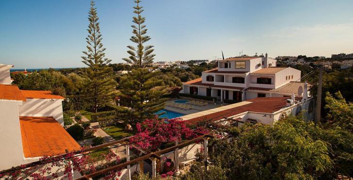 Image 24147748 - Balaia Sol Holiday Club