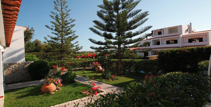 Image 24147750 - Balaia Sol Holiday Club