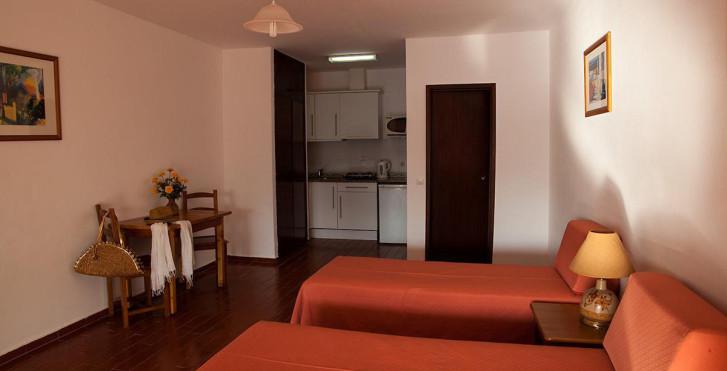 Image 24147732 - Balaia Sol Holiday Club