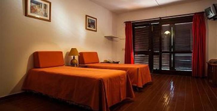 Image 24147746 - Balaia Sol Holiday Club