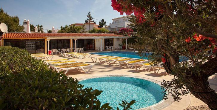 Image 24147736 - Balaia Sol Holiday Club