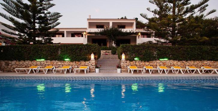 Image 24147738 - Balaia Sol Holiday Club