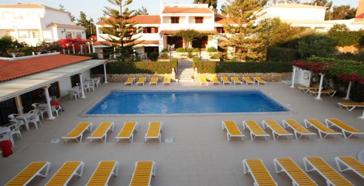Image 24147734 - Balaia Sol Holiday Club