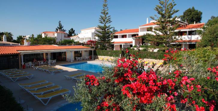 Image 24147730 - Balaia Sol Holiday Club