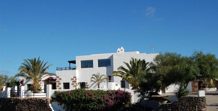 Bild 7138499 - Casa De Hilario
