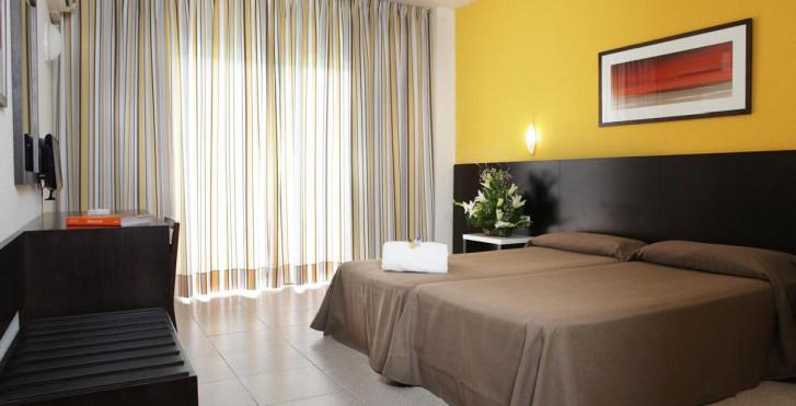 Image 7141526 - Azuline Mar Amantis I/II Hotel