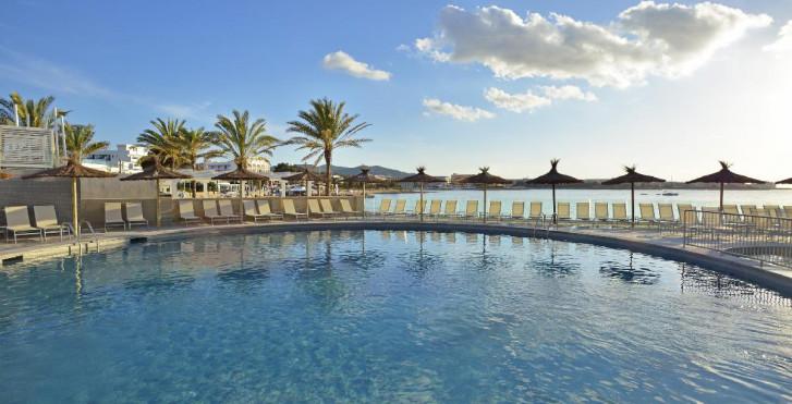 Bild 24128446 - Alua Hawaii Ibiza