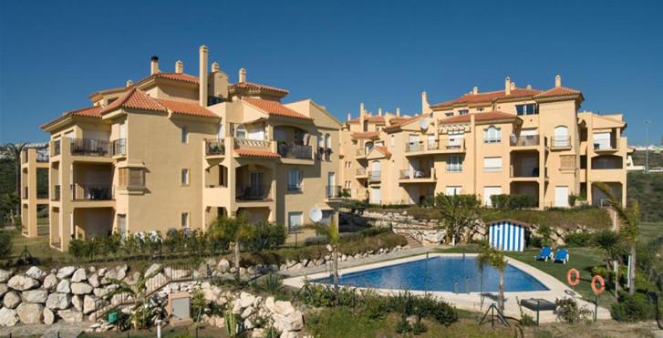 Bild 7146903 - Atalayas De Riviera