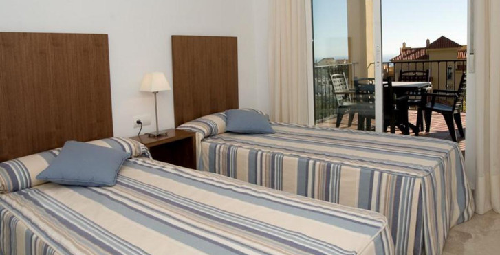 Bild 7146909 - Atalayas De Riviera