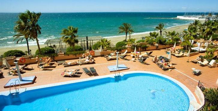 Bild 7147522 - Fuerte Marbella