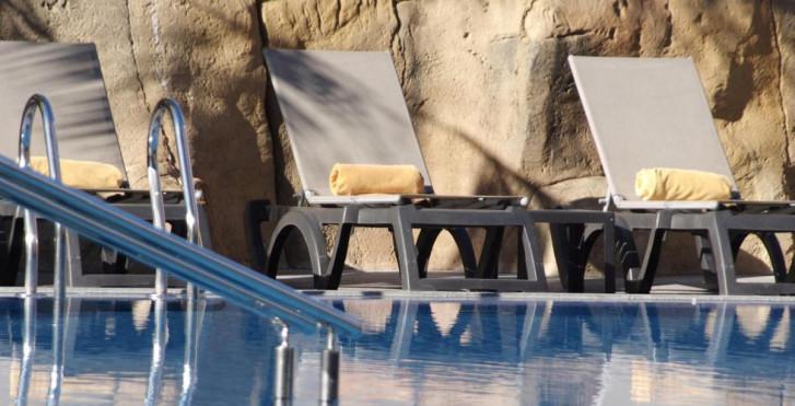Bild 26306711 - Sandos Monaco - Adults Only