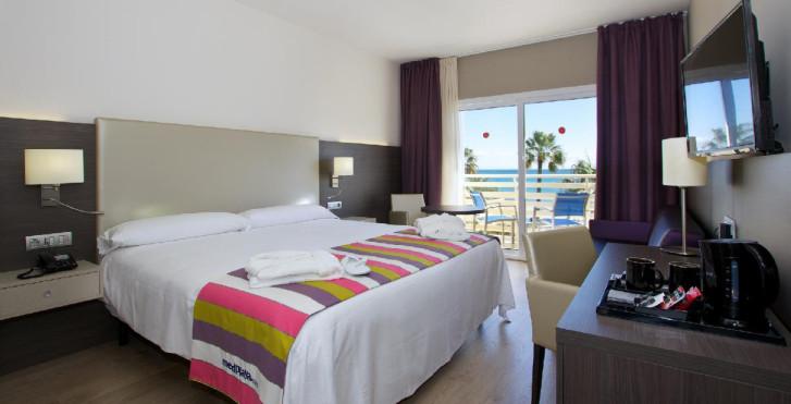 Image 23912065 - Hotel Pez Espada