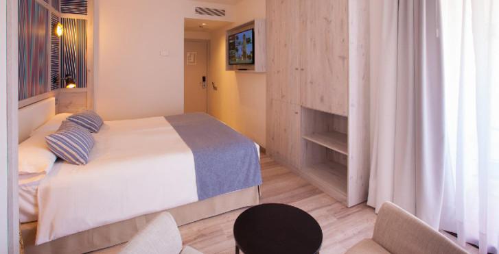 Bild 32301717 - Corallium Beach by Lopesan Hotels