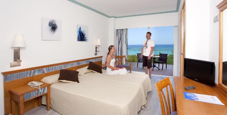 Hôtel Timor