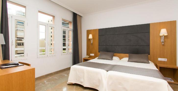 Hôtel Armadams