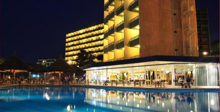 Image 7166943 - Beverly Playa Hotel