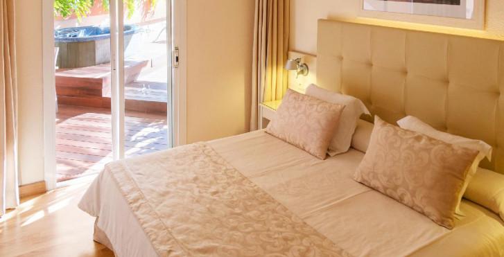 Bild 34573288 - Viva Sunrise Hotel