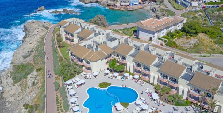 Image 27965309 - THB Guya Playa